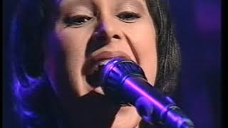 Echobelly - Dark Therapy, King Of The Kerb Live TFI Friday 23.02.96
