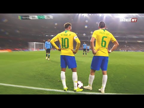 Unforgettable Goals that cannot be repeated