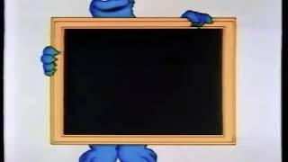 Lời dịch bài hát Play Along - Sesame Street