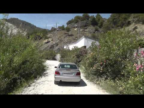 mp4 Home Sweet Home Nerja, download Home Sweet Home Nerja video klip Home Sweet Home Nerja