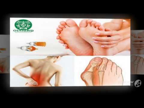 Операция на косточке большого пальца ноги цена спб