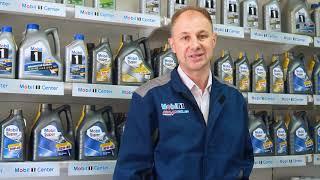 Как выбрать масло для автомобилей BMW?