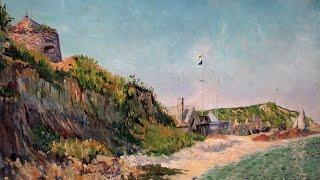 Impressionismus – Die Kunst der Landschaft: Ausstellung im Museum Barberini, Potsdam