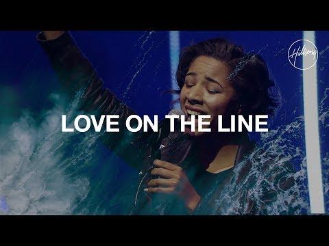C.I.U.-Put It On The Line (With Lyrics) - YouTube