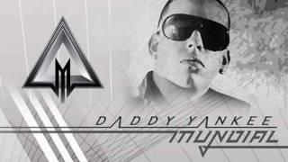 Quiero Decirte   Arcangel Ft. Daddy Yankee (The Problem Child) [Flowhot.Net] HD