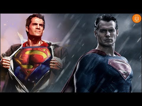 Matthew Vaughn's Man of Steel 2 would be like Donner's Superman
