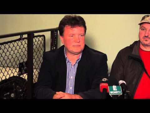 Az MSZP, az Együtt-PM és a DK támogatja a közmunkás-szakszervezet követeléseit