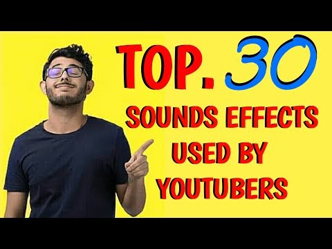 Download popular troll sound effects youtubers use hd 3gp