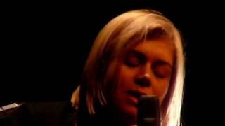 Anna Ternheim- Lovekeeper (091202)