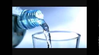Do-It-Yourself ANOINTING WATER Ministered by Brother Carlos