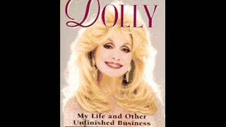 Dolly Parton -  My Tennesse Mountain Home