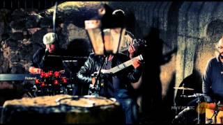 Jesús Esta Vivo - Marco López - Sesión Unplugged M+v