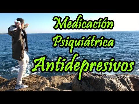 Tendencias en el tratamiento de la hipertensión