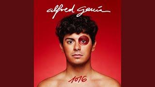 Alfred Garcia - Et Vull Veure