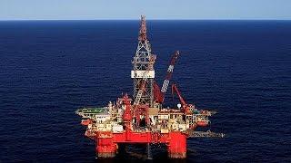 AIE revê em alta previsões para a procura de petróleo em 2017 - economy