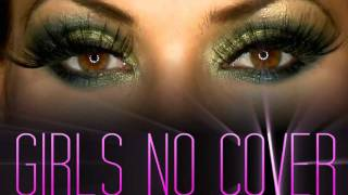 Girls No Cover at Dady
