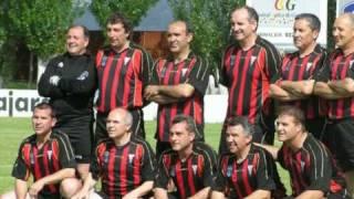 preview picture of video 'Homenaje ascenso 3ª Division (25 aniversario)'