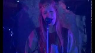 Аркона - Oy Pechal Toska (live) - DVD Noch Velesova