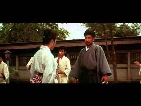 Download Wang Yu, King Of Boxers (1973) 唐人票客 HD Mp4 3GP Video and MP3