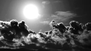 APPARAT - A Violent Sky