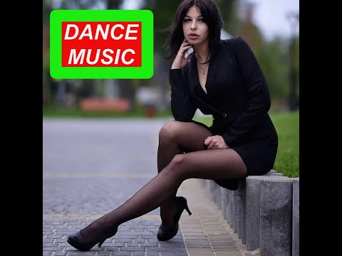Club music   Epidemic sound club music for youtube, If You re Looking for Trouble, Music 2021