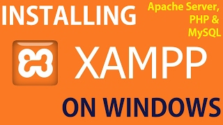 How To Install Cake Php In Xampp