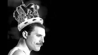 Freddie Mercury's Life Career In 31 Photos