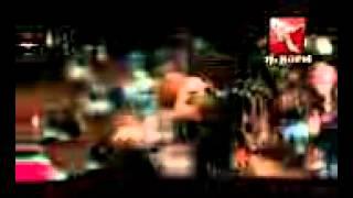 تحميل اغاني كليب انا عندي من دا فيجو و روان توزيع ديجي روك شعبي 2013 YouTube MP3