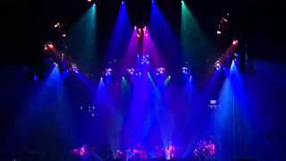1.9 Stash - 1995-12-01 | Hersheypark Arena, Hershey, PA