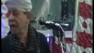 حفل زفاف محمد صلاح المنيا الشيخ ياسين التهامي تحميل MP3