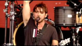 All Time Low - Stella - Live Reading 2012