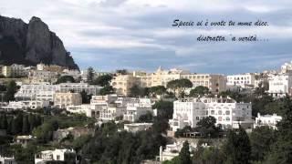 Anema e Core - Gigliola Cinquetti   ( Italia : Napoli )