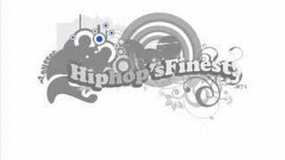 Tyga FT. Cory Gunz - Here You Go [HHF]