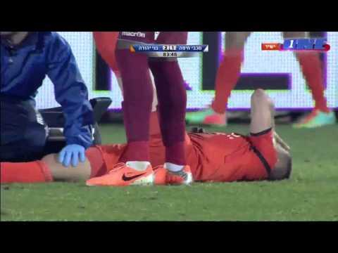 Nizhny Tagil trattamento clinica delle articolazioni