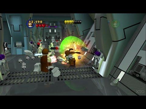 BAIXAR THE JOGO JACKASS GAME PS2