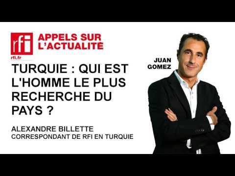 Cherche femmes tunisiennes