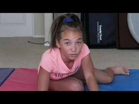 Calendar Happy Planner Erin Condren Gymnastics Planner Sticker Agenda