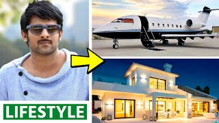 Superstar Prabhas Lifestyle, Age, Girlfriend, Wife, Salary, Cars, Networth & Biography - Download this Video in MP3, M4A, WEBM, MP4, 3GP