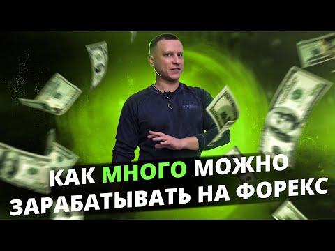 Метод андрея кузнецова опционы отзывы