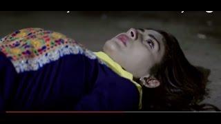 Tomai Hrid Majare Rakhbo Chere Debona by Faruk Arafat, Bangla Romantic Song, ছেড়ে দেবনা,