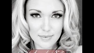 Amanda Noelle || Beautiful Name