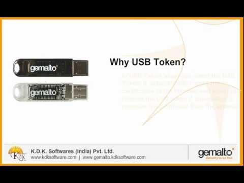 Bitcoin ár online