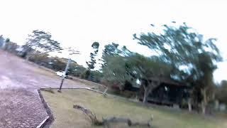 FalcoX | Lightning H7 | FPV Freestyle