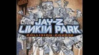 Linkin Park ft. Jay Z - Numb/Encore