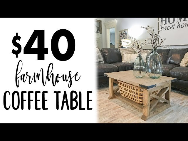 Furniture Plans Affordable Diy Woodworking Projects