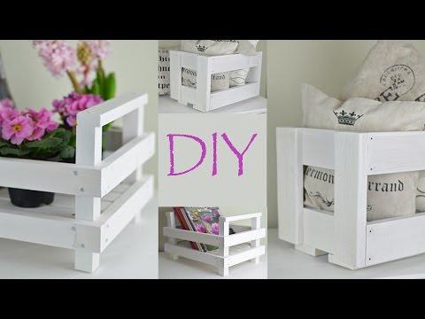 riesen h ngematte bauanleitung zum selber bauen machen praktiker marktplatz. Black Bedroom Furniture Sets. Home Design Ideas