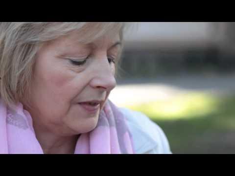 Trwały częstoskurcz z osteochondroza szyjki macicy