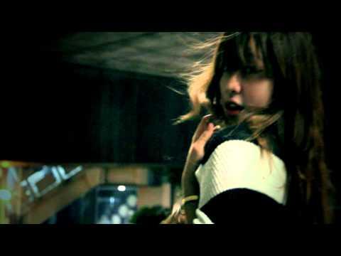 Souls of Siam - ไม่หล่อแต่เจ้าชู้ Feat.Aper & Roony (MusicVDO)