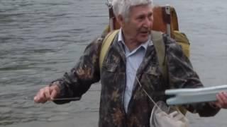 Кораблики для ловли рыбы