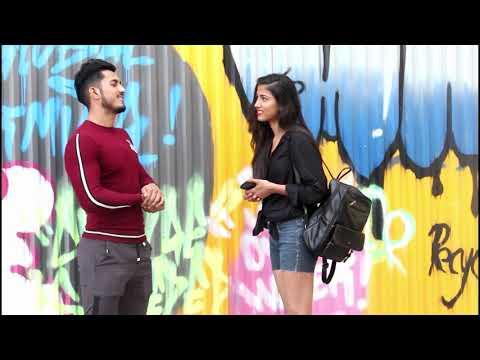 Picking up girls for hookup in Aerocity || Sam Khan